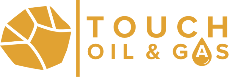 Touch Oil & Gas